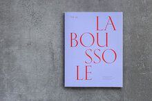 "<cite>La Boussole</cite> vol. 14, ""Search"""