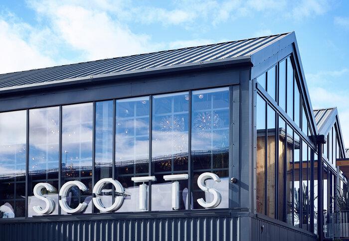 Scotts 2
