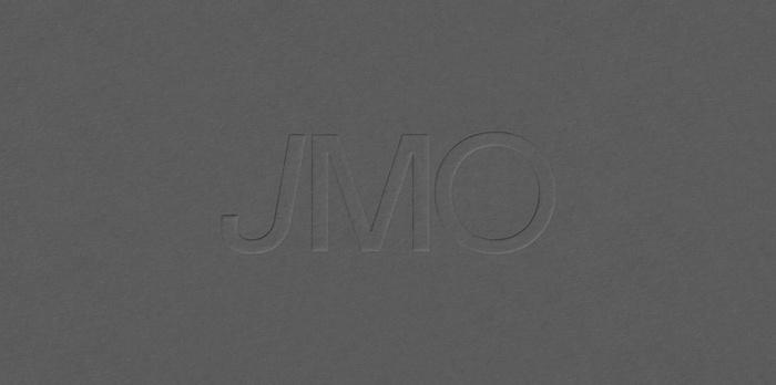 Jordan Minetto (JMO) identity 6