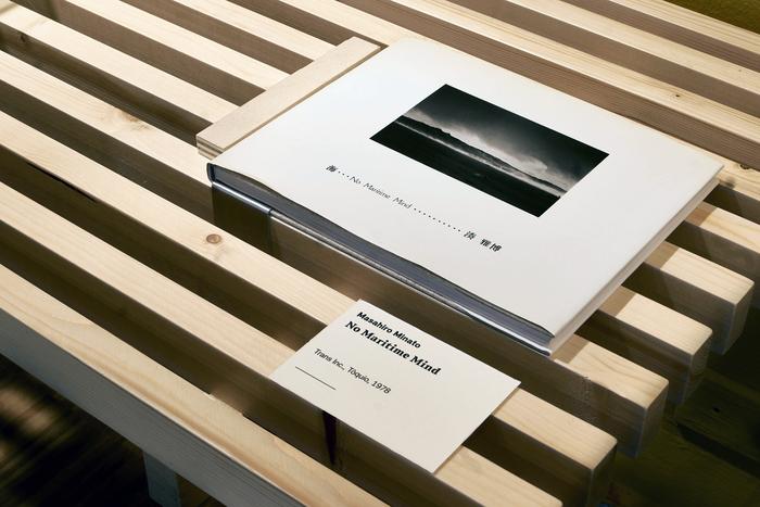 Fenomen Fotollibre exhibition 7