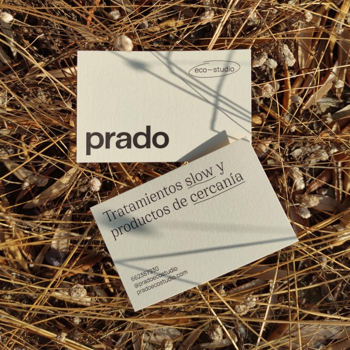 Prado Eco-studio 2