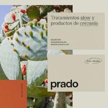 Prado Eco-studio