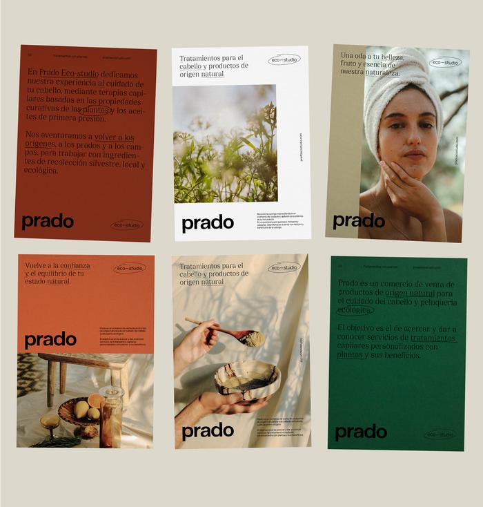 Prado Eco-studio 4