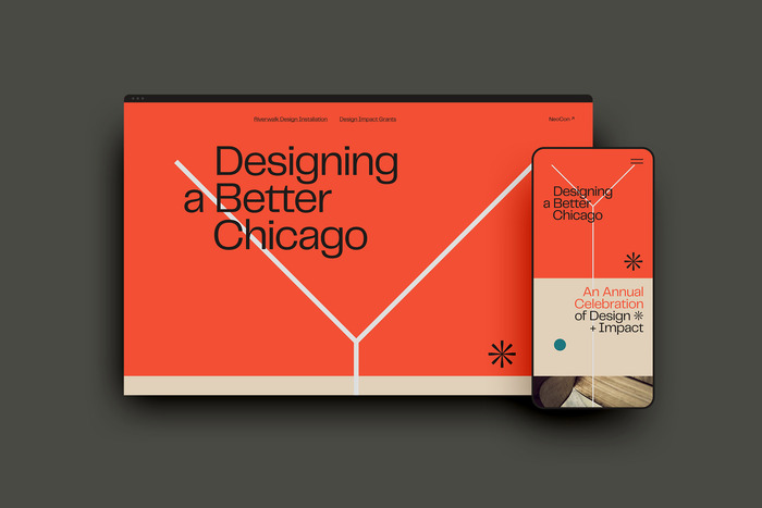 Designing a Better Chicago 16