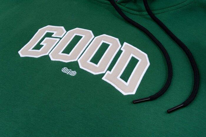 Alumni by Goodbois 2