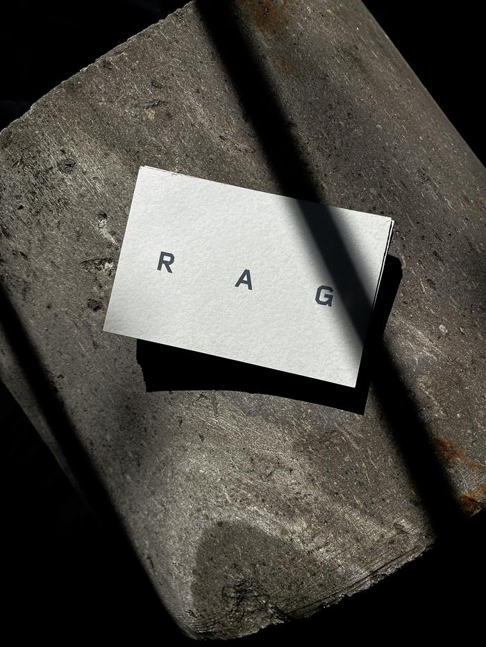 RAG Arquitectos 2