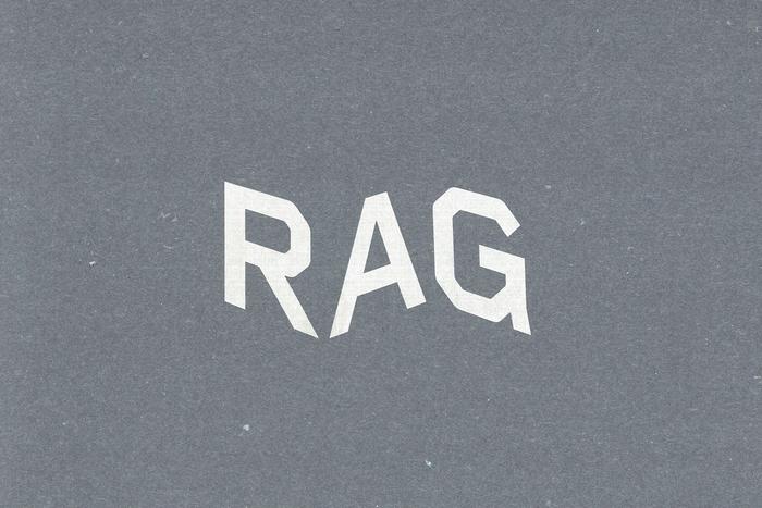 RAG Arquitectos 3