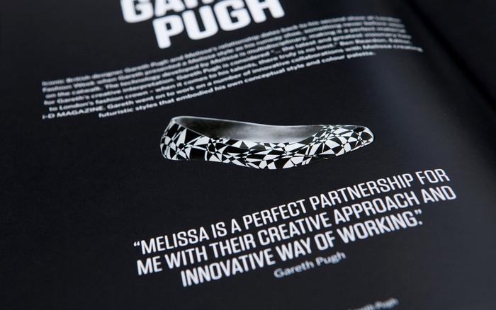 Melissa Profile 5