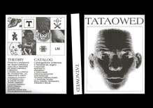 <cite>Tataowed. Pratiche e tradizioni del segno corporale</cite>