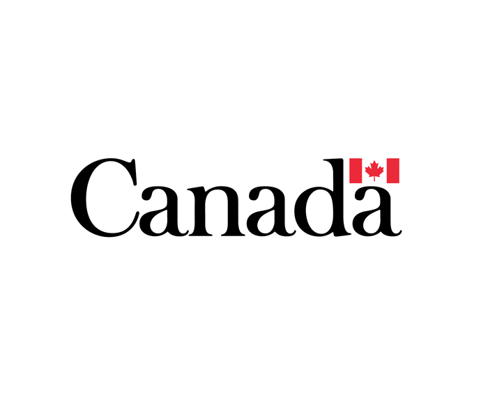 Canada wordmark 1