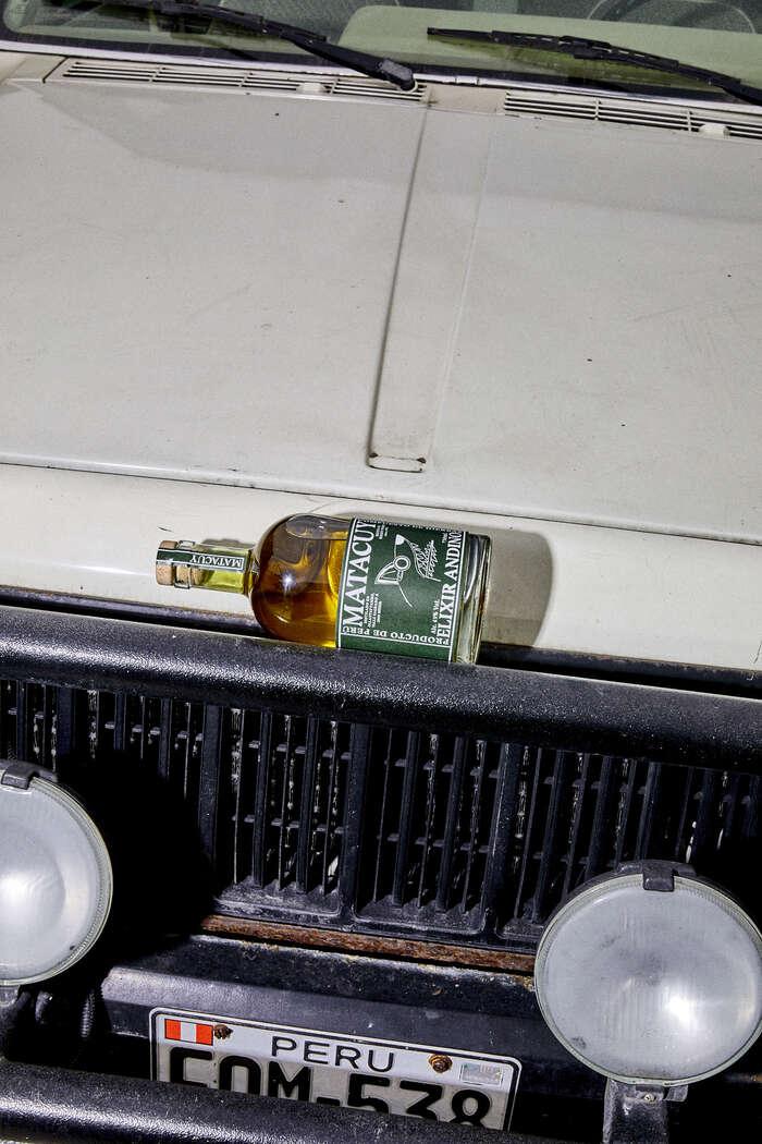 Matacuy Elixir Andino 1