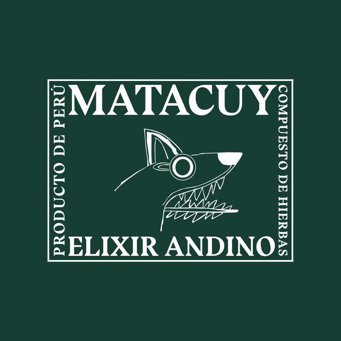 Matacuy Elixir Andino 3