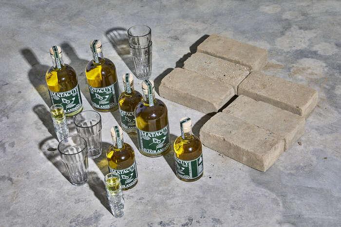 Matacuy Elixir Andino 6
