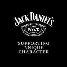 """Supporting Unique Character"", Jack Daniel's communication manual"
