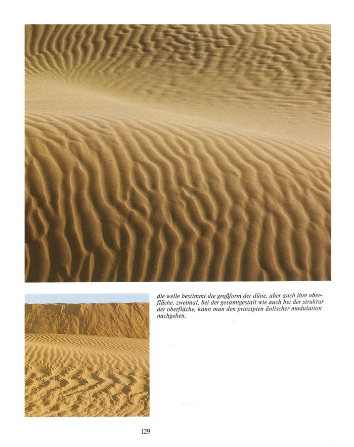 Gehen in der Wüste by Otl Aicher 4