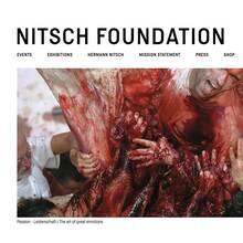Nitsch Foundation