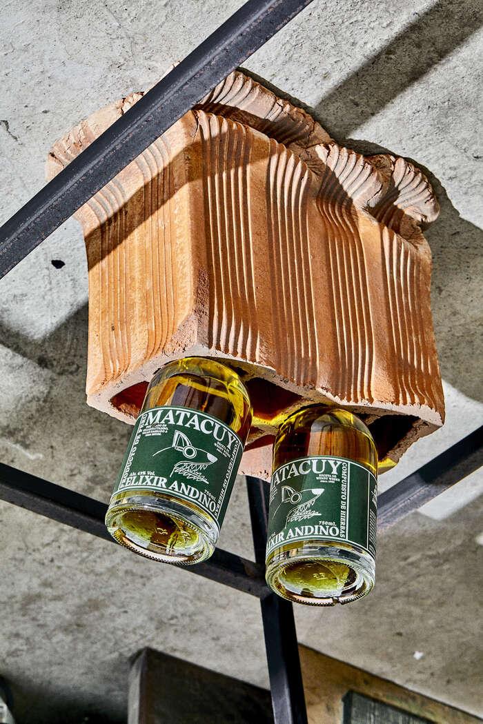 Matacuy Elixir Andino 4