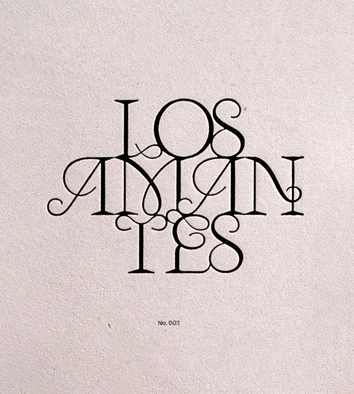 Los Amantes by Gio Pellicer 2