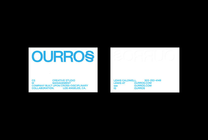 Ourros 1