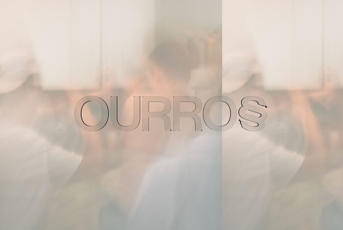 Ourros 3