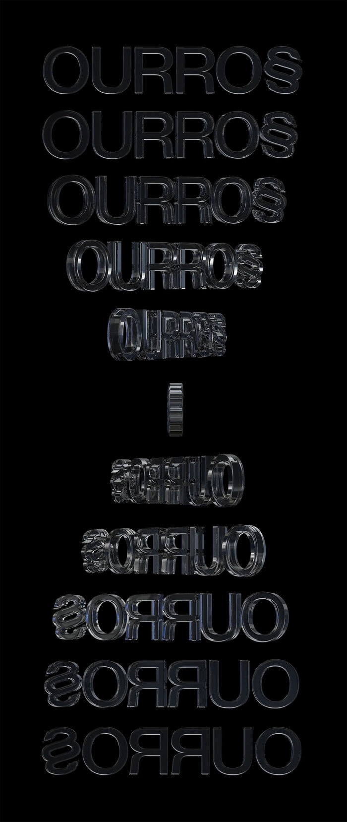 Ourros 6