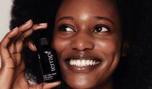 Terrapi cosmetics