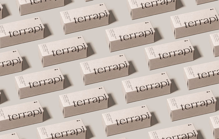 Terrapi cosmetics 3