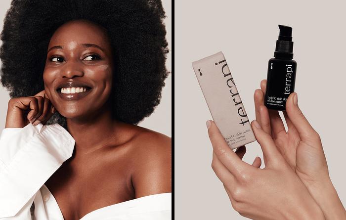 Terrapi cosmetics 4