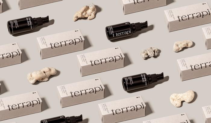 Terrapi cosmetics 7