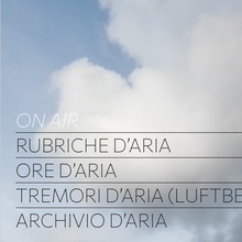 ON AIR website