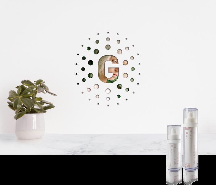 Glowceuticals 1