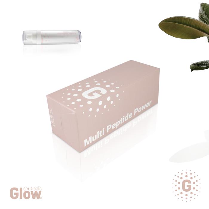 Glowceuticals 3