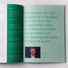 <cite>bidt Magazin</cite>
