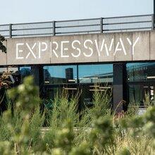 Expressway Studios