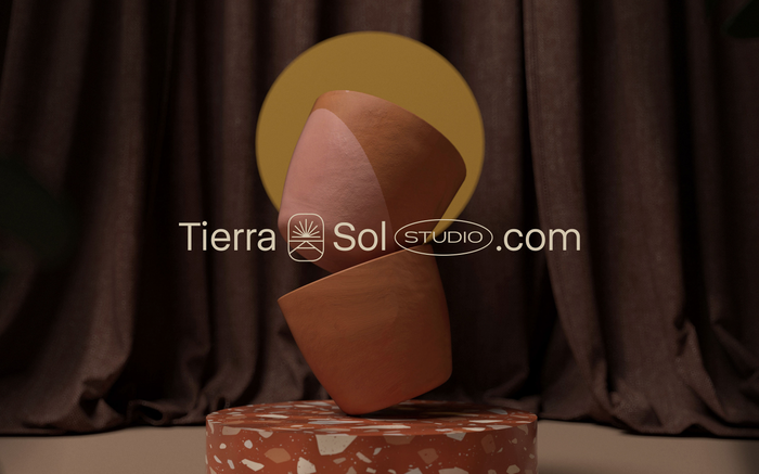 Tierra Sol 7