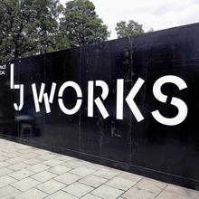 LJ Works Studios