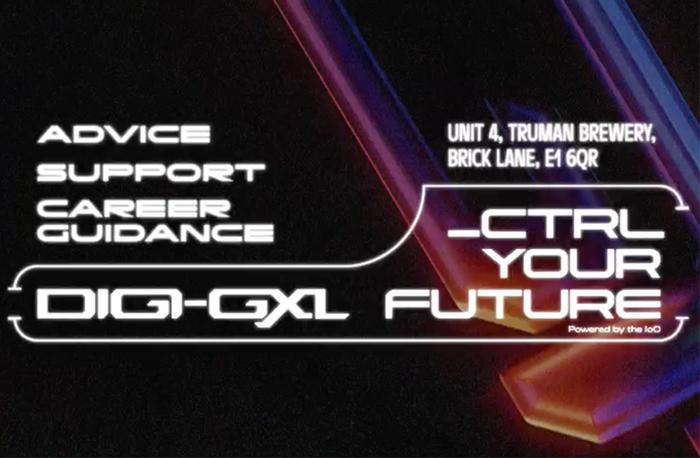 CTRL Your Future 4