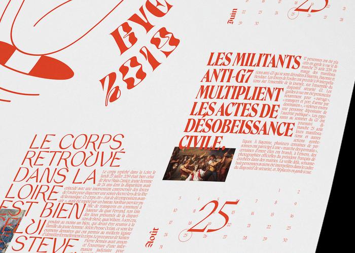 2020 calendar 4
