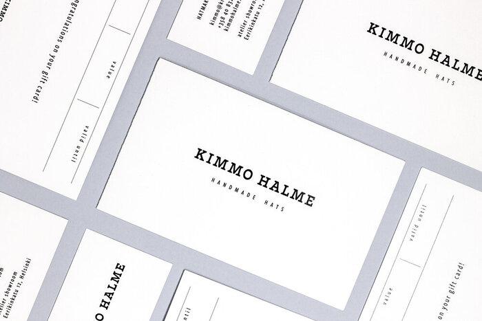 Kimmo Halme 5