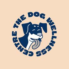 The Dog Wellness Centre