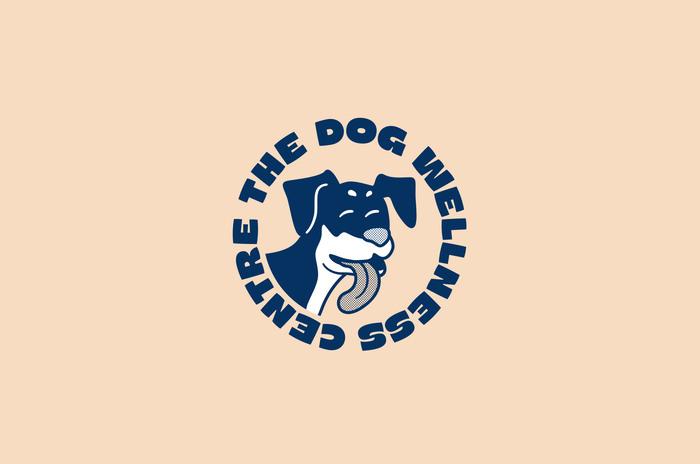 The Dog Wellness Centre 1