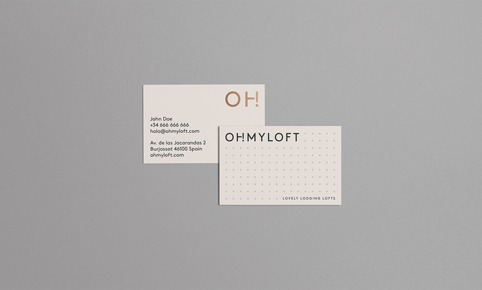 Ohmyloft 4