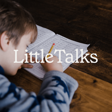 LittleTalks
