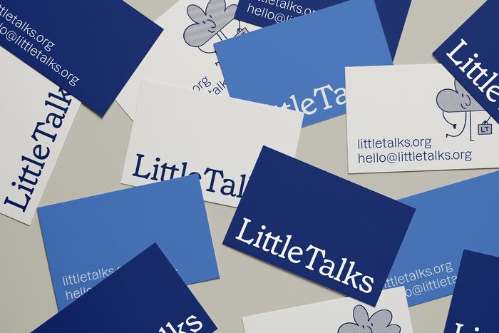 LittleTalks 2