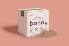 Bonny Fiber Supplements