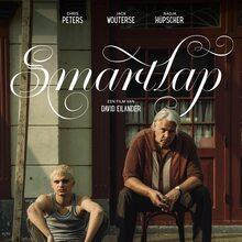 <cite>Smartlap</cite> (2021) film poster