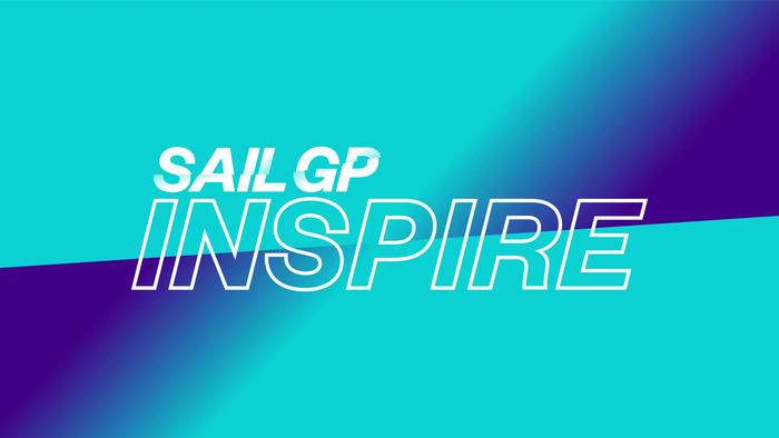 SailGP 13