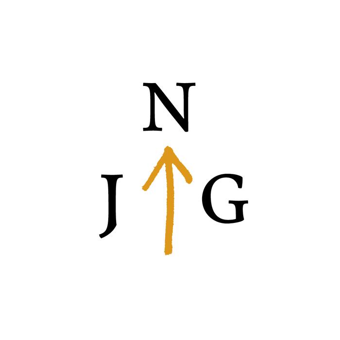 Nordre Jønnes Gård 3