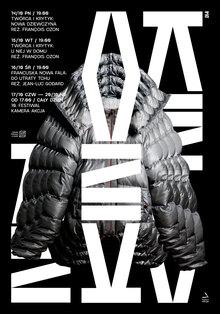 <cite>KINO</cite> poster Nr. 147