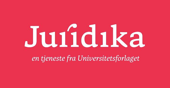 Juridika logo and website 1